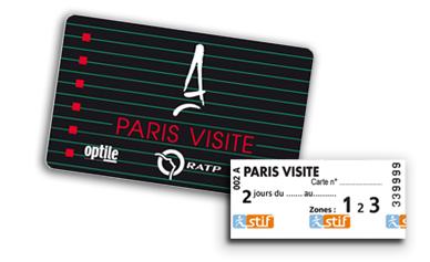 paryz paryż wycieczka do paryża weekend w paryżu tanie loty do paryża zwiedzanie paryża noclegi w paryżu hotele w paryżu na weekend do paryża