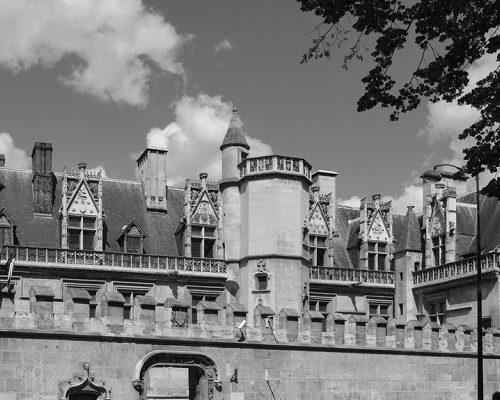 Muzeum Średniowiecza