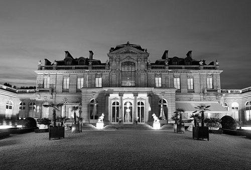 muzeum Jacquemart-André