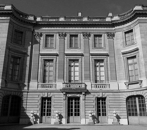 muzeum co zobaczyć w paryżu