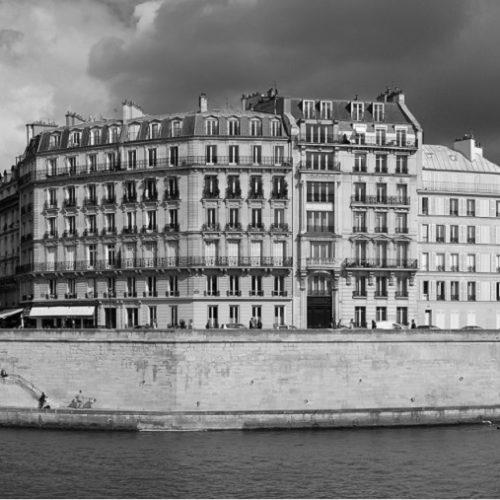 wieszcze w paryżu