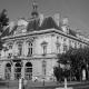 11. dzielnica Paryża – poznaj Popincourt