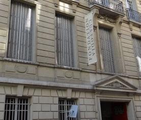 Fondation Custodia w Paryżu – odkryj sztukę niderlandzką
