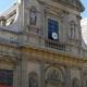 Église Sainte-Élisabeth-de-Hongrie – barokowy kościół w Paryżu