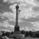 Bastylia – ile zostało po słynnym więzieniu w Paryżu?