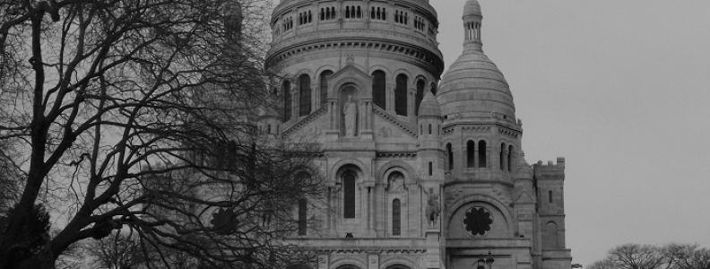 Bazylika Sacre-Coeur – punkt obowiązkowy do zobaczenia