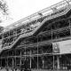 Centre Pompidou, czyli Muzeum Sztuki Współczesnej w Paryżu