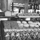 Desery kuchni francuskiej – najlepsze smakołyki