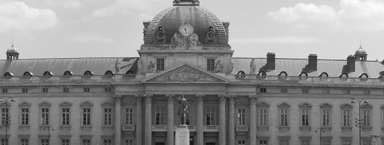 École Militaire – paryska Szkoła Wojskowa