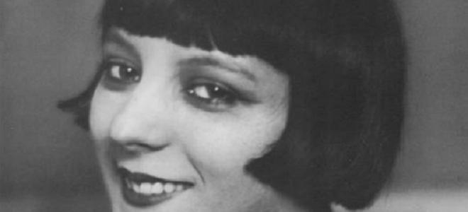 Znane postacie: kim była Kiki de Montparnasse?
