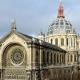 Kościół św. Augustyna w Paryżu