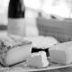 Kuchnia francuska – jaka jest? Czego warto spróbować?