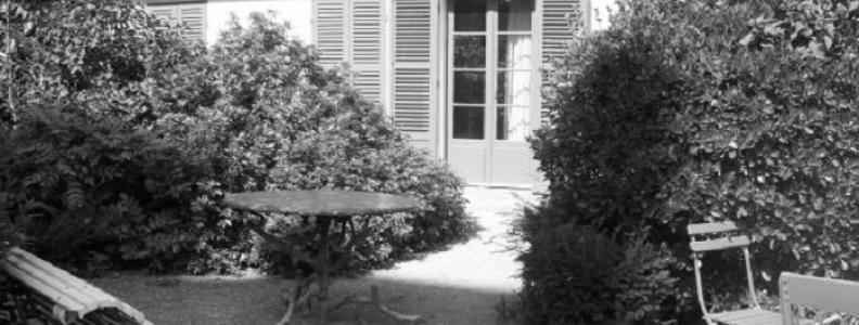 Maison Balzac – dom słynnego pisarza w Paryżu