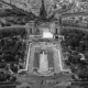 Wystawa światowa w Paryżu w 1937 roku