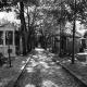 Père-Lachaise – najsłyniejsza nekropolia Paryża
