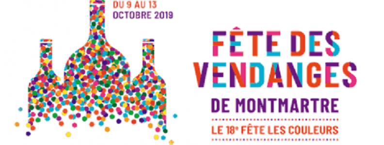 Fête des vendanges de Montmartre – święto winobrania w Paryżu