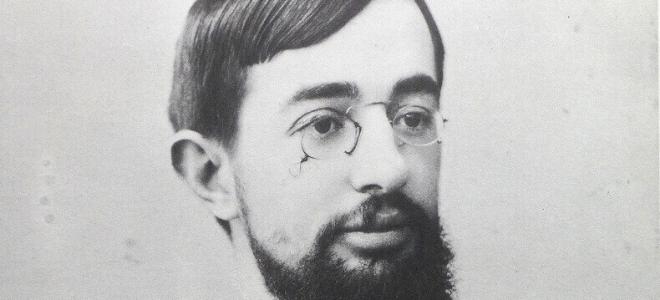 Znane postacie: Henri de Toulouse-Lautrec