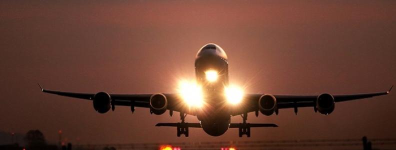 Transport z lotniska do Paryża