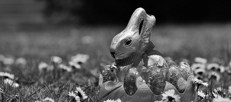 Pâques – jak obchodzi się Wielkanoc we Francji?