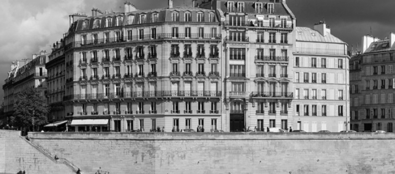 Polscy wieszcze w Paryżu – ciekawostki