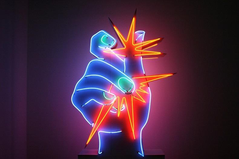 Centre Pompidou - co warto zobaczyć w Paryżu