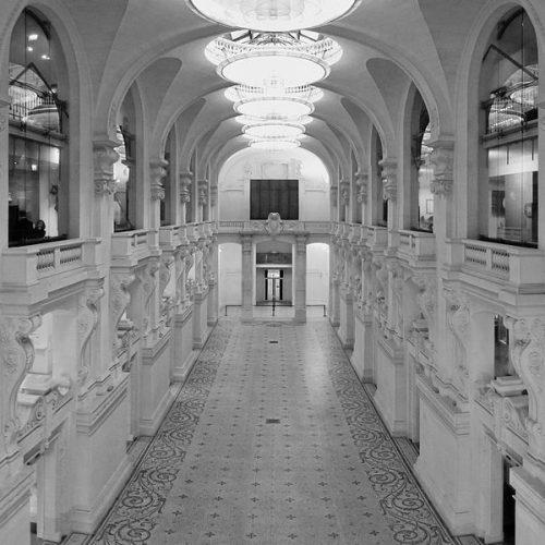 muzeum sztuki dekoracyjnej