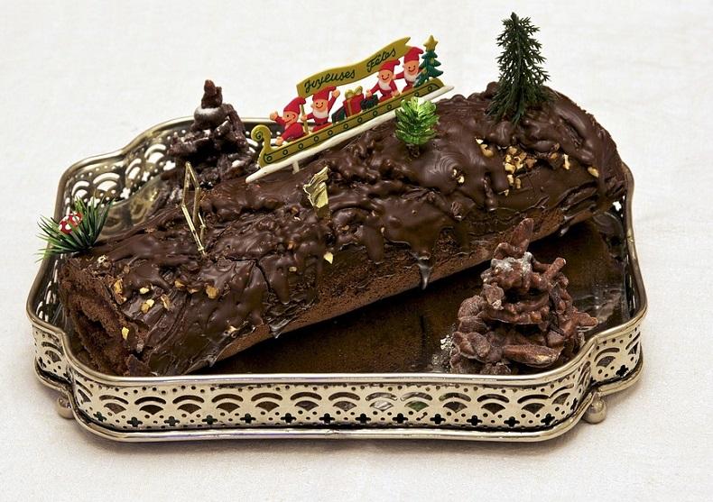 Boże Narodzenie Noel tradycje