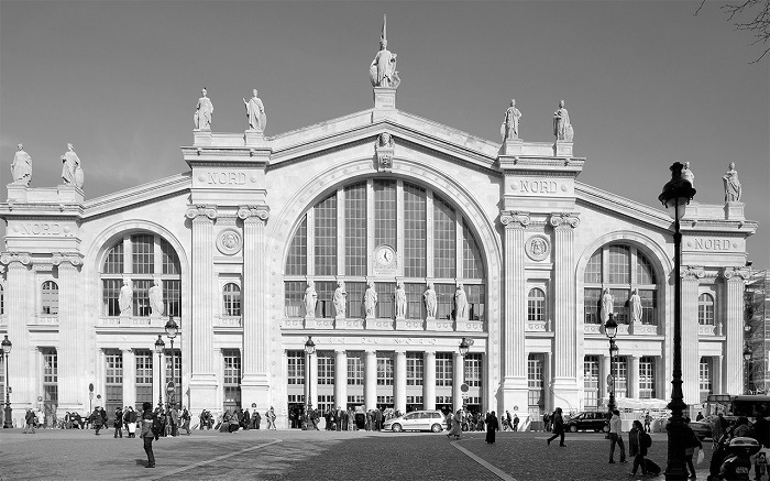 10. dzielnica Paryża – odkryj ciekawe miejsca