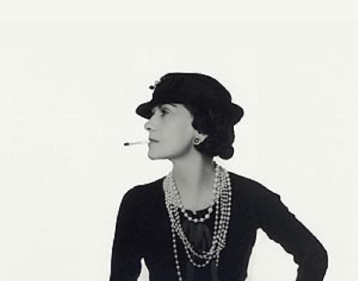 Znane postacie: za co kochamy Coco Chanel?