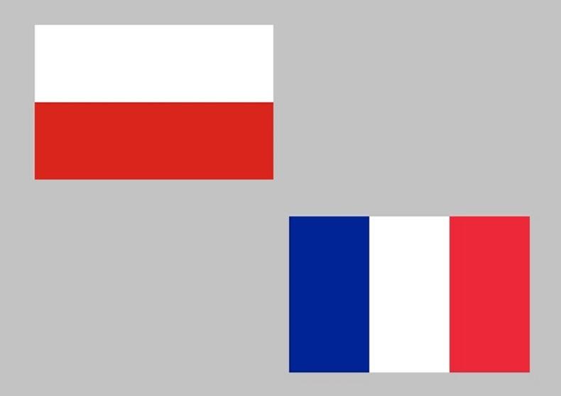 stosunki polsko-francuskie
