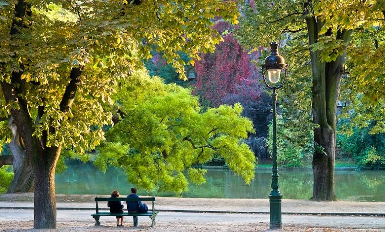 dzielnica paryża 19. dzielnica