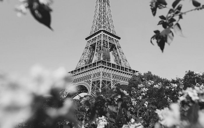 Syndrom paryski – co to takiego i dlaczego występuje?