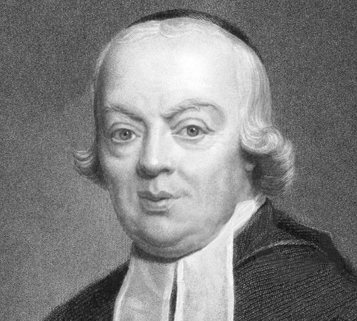 Charles-Michel de L'Épée nauczyciel