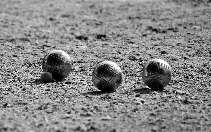 Pétanque, czyli gra w bule: na czym polega?