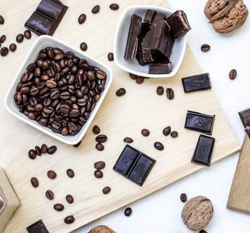 muzeum czekolady w paryżu