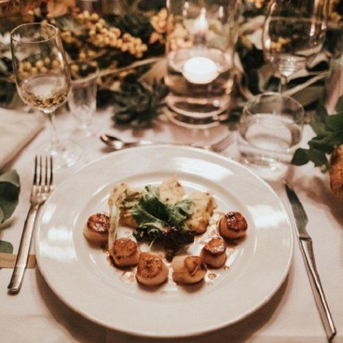 francuskie tradycje świąteczne, święta we francji