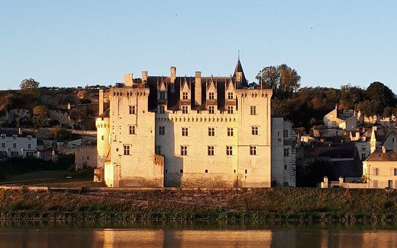Kraj Loary (fr. Pays de la Loire)