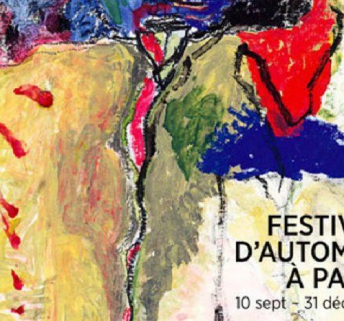 Festiwal d'Automne