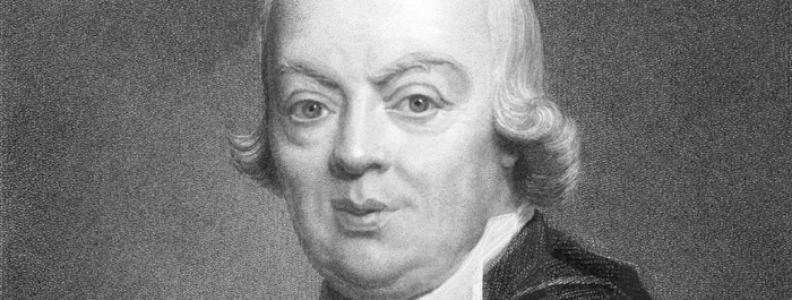 Znane postacie: Charles-Michel de L'Épée