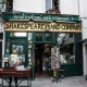 Shakespeare and Company w Paryżu – co to za miejsce?