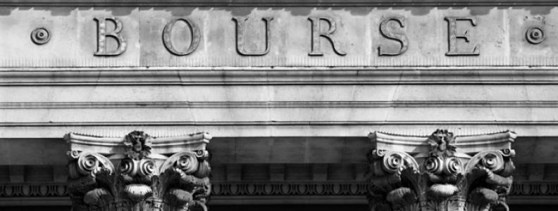 Bourse – co zobaczyć w pobliżu słynnej giełdy?