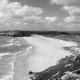 Bretania – region Francji nad brzegiem Oceanu Atlantyckiego