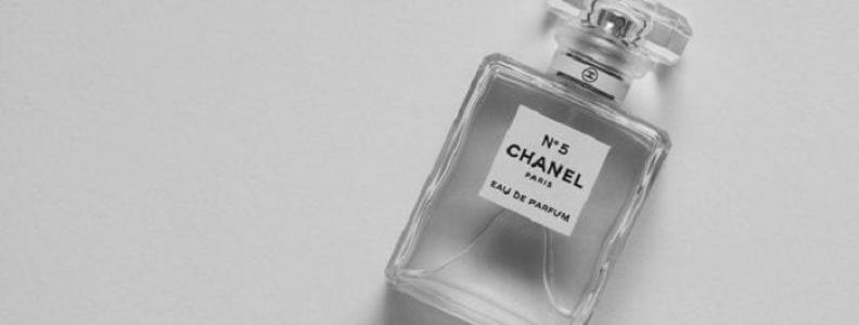 Perfumy Chanel No. 5 – poznaj ich historię