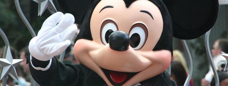 Co warto wiedzieć o Disneyland Paris?