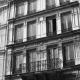Ciekawostki: fałszywe budynki w Paryżu