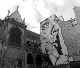 Czy warto jechać kolejny raz do Paryża?