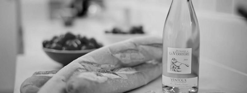 Francuska kuchnia, czyli czego musisz spróbować