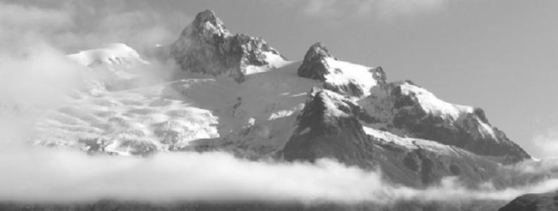 Francuskie Alpy w kilka godzin: nowe połączenie SNCF z Paryża