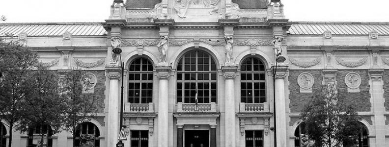 13. dzielnica Paryża – atrakcje w Gobelins