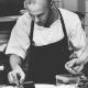 Gwiazdki Michelin – francuskie wyróżnienie w świecie kulinarnym
